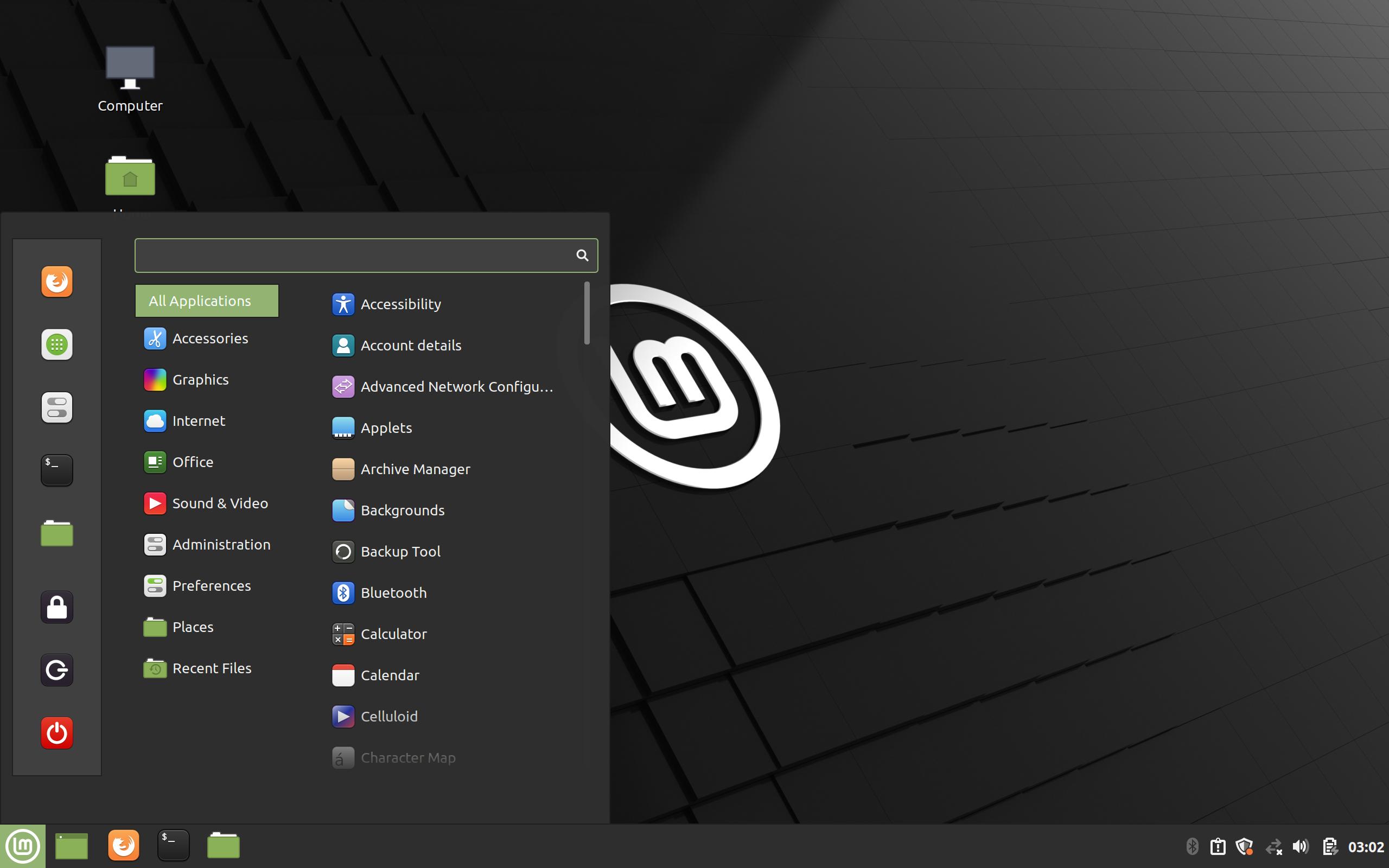Linux Mint 20 Ulyana (Cinnamon).png