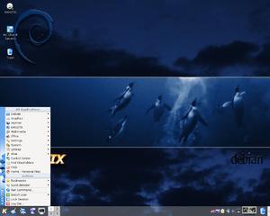 Kanotix-screenshot.png