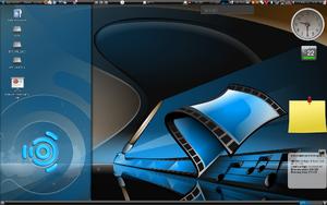 Ubuntustudio-screenshot.png