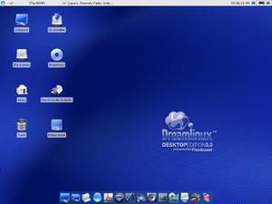 Dreamlinux 3.png