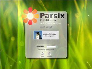 Parsix.jpg