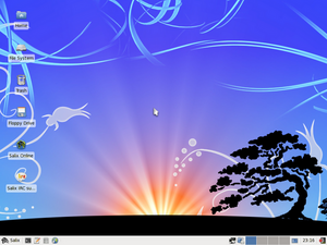 Salix-screenshot.png