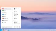Zorin-OS-15-Default-Desktop