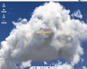 Zenwalk-screenshot.png