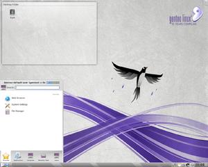 Gentoo-screenshot.png