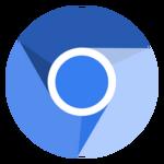 Chromium-new-logo