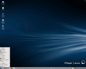 Mepis-screenshot.png
