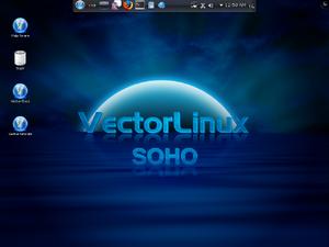 VectorLinuxSohoEdition7-0.png