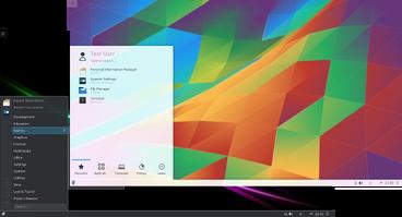 KDE 5.png