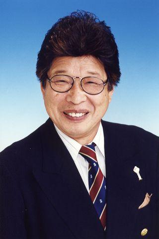 Hiroshi Masuoka (seiyū)