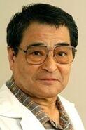 Iizuka Shōzō