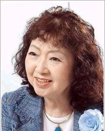 Noriko Ohara.jpg