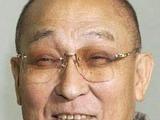 Kazuya Tatekabe
