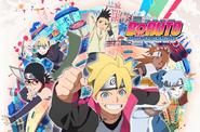 Boruto Naruto Next Generations Episode 1 Review And Summary