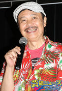 Umezu Hideyuki