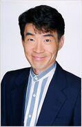 Shimada Bin