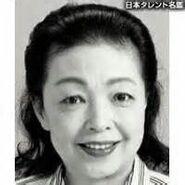 Kinomiya Ryoko