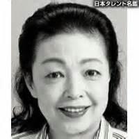 Ryoko Kinomiya