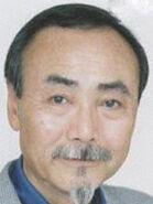 Tsukada Masaaki