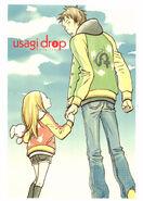 Usagi-drop-cover-2.jpg w=288&h=403