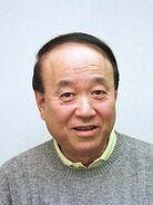 Tanonaka Isamu