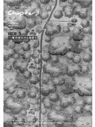 Village-Map