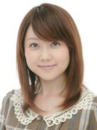 Kanda Akemi