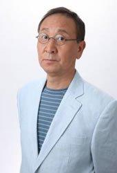 Yamada Keaton.jpg