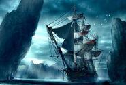 Ghost-ship-696x466
