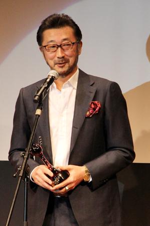 Akio Ōtsuka