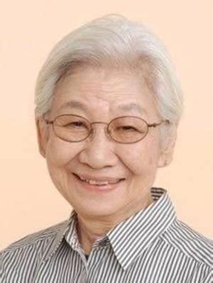Miyoko Asō