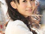 Natsuko Kuwatani