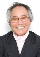 Naya Rokuro