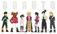 Strongest-Next-Generation-Characters-from-Boruto