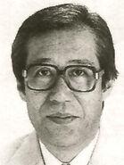 Kayumi Iemasa