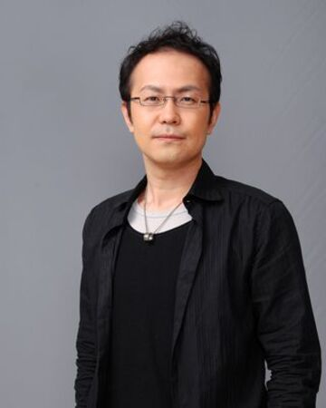 Tōchika Kōichi.jpg