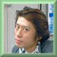 Toshitaka Shimizu