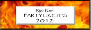 Ryukon banner