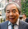 Takiguchi Junpei