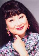 Shiraishi Fuyumi