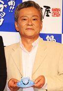 Ikeda Shuichi