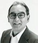 Kohei Miyauchi.octet-stream