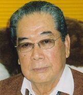 Toru Ohira.octet-stream