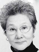 Tani Ikuko