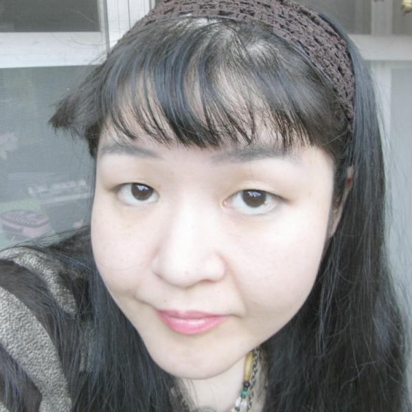 Yoko Higashi