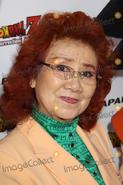 Nozawa Masako