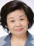 Aoki Kazuyo