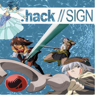 Hacksign