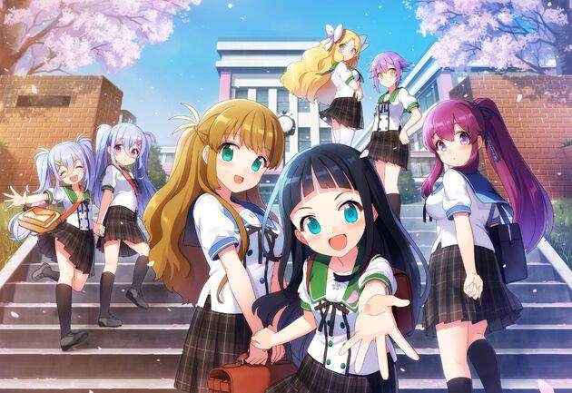 Ensemble Girls Wiki Banner.jpg