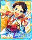 (Sohoku's High Cadence) Sakamichi Onoda Bloomed.png